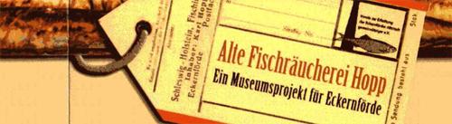 Räuchereimuseum
